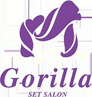 株式会社 Gorilla